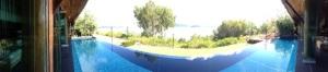 Qualia Pool