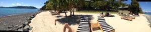 Qualia Beach